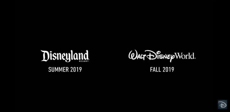 image:Disney Parks